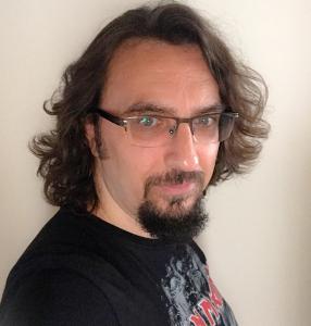 Prof. Dr. Ergin Murat ALTUNER